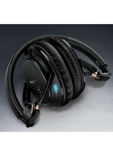 SHB7250 Kablosuz Bluetooth Kulaklık-Philips